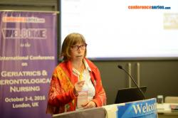 Title #cs/past-gallery/1487/gunn-tove-minde-university-of-troms--norway-geriatrics2016-london-uk-conferenceseriesllc-5-1479810014