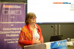 Title #cs/past-gallery/1487/gunn-tove-minde-university-of-troms--norway-geriatrics2016-london-uk-conferenceseriesllc-6-1479810014