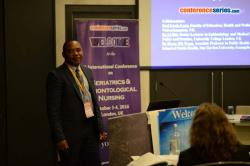 Title #cs/past-gallery/1487/isaac-m-danat-university-of-wolverhampton-uk-geriatrics2016-london-uk-conferenceseriesllc-15-1479810025