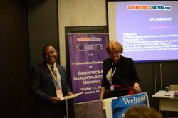 Title #cs/past-gallery/1487/isaac-m-danat-university-of-wolverhampton-uk-geriatrics2016-london-uk-conferenceseriesllc-23-1479810028