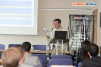 cs/past-gallery/1487/katsuji-kobayashi-geriatrics-2017-conferenceseries-llc-10-1509630243.jpg