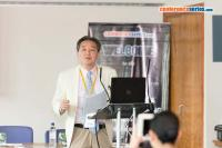 cs/past-gallery/1487/katsuji-kobayashi-geriatrics-2017-conferenceseries-llc-1509630220.jpg