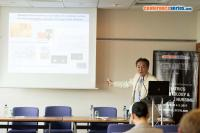 cs/past-gallery/1487/katsuji-kobayashi-geriatrics-2017-conferenceseries-llc-2-1509630201.jpg