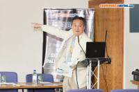 cs/past-gallery/1487/katsuji-kobayashi-geriatrics-2017-conferenceseries-llc-3-1509630204.jpg