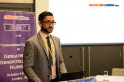 Title #cs/past-gallery/1487/labib-hussain-king-s-college-london-uk-geriatrics2016-london-uk-conferenceseriesllc-11-1479810032