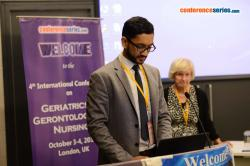 Title #cs/past-gallery/1487/labib-hussain-king-s-college-london-uk-geriatrics2016-london-uk-conferenceseriesllc-1479810078