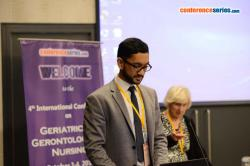Title #cs/past-gallery/1487/labib-hussain-king-s-college-london-uk-geriatrics2016-london-uk-conferenceseriesllc-2-1479810030