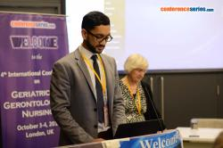 Title #cs/past-gallery/1487/labib-hussain-king-s-college-london-uk-geriatrics2016-london-uk-conferenceseriesllc-3-1479810031
