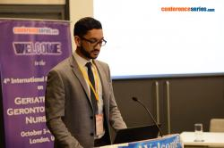 Title #cs/past-gallery/1487/labib-hussain-king-s-college-london-uk-geriatrics2016-london-uk-conferenceseriesllc-8-1479810032