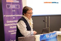 Title #cs/past-gallery/1487/laura-calza-university-of-bologna-italy-geriatrics2016-london-uk-conferenceseriesllc-1479810080