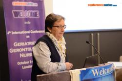Title #cs/past-gallery/1487/laura-calza-university-of-bologna-italy-geriatrics2016-london-uk-conferenceseriesllc-2-1479810078
