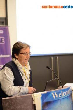 Title #cs/past-gallery/1487/laura-calza-university-of-bologna-italy-geriatrics2016-london-uk-conferenceseriesllc-3-1479810078