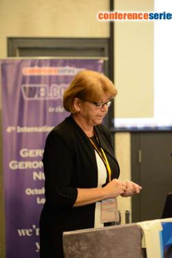 Title #cs/past-gallery/1487/lena-sandin-wranker-lund--university--sweden-geriatrics2016--london-uk-conferenceseriesllc-5-1479810083