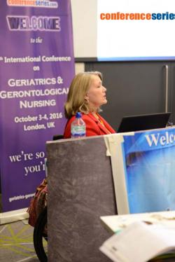 Title #cs/past-gallery/1487/mary-hannon-fletcher-ulster-university-uk-geriatrics2016-london-uk-conferenceseriesllc-1479810085