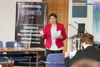 cs/past-gallery/1487/purnima-sreenivasan-geriatrics-2017-conferenceseries-llc-3-1509630280.jpg