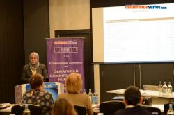 Title #cs/past-gallery/1487/shoroq-m-altawalbeh-jordan-university-of-science-and-technology-jordan-geriatrics2016-london-uk-conferenceseriesllc-10-1479810098