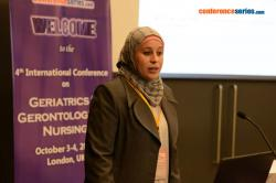 Title #cs/past-gallery/1487/shoroq-m-altawalbeh-jordan-university-of-science-and-technology-jordan-geriatrics2016-london-uk-conferenceseriesllc-7-1479810097