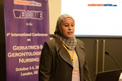 Title #cs/past-gallery/1487/shoroq-m-altawalbeh-jordan-university-of-science-and-technology-jordan-geriatrics2016-london-uk-conferenceseriesllc-8-1479810098