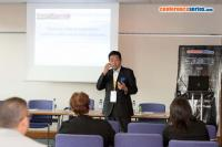 cs/past-gallery/1487/yoshiro-fujii-geriatrics-2017-conferenceseries-llc-11-1509630395.jpg