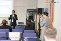 cs/past-gallery/1487/yoshiro-fujii-geriatrics-2017-conferenceseries-llc-12-1509630397.jpg