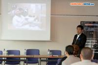 cs/past-gallery/1487/yoshiro-fujii-geriatrics-2017-conferenceseries-llc-4-1509630390.jpg
