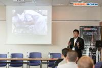 cs/past-gallery/1487/yoshiro-fujii-geriatrics-2017-conferenceseries-llc-6-1509630385.jpg