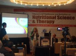 Title #cs/past-gallery/149/nutritional-science-conferences-2014-conferenceseries-llc-omics-international-12-1442916790-1449804427
