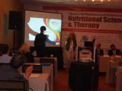 Title #cs/past-gallery/149/nutritional-science-conferences-2014-conferenceseries-llc-omics-international-14-1442916790-1449804427
