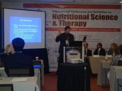 Title #cs/past-gallery/149/nutritional-science-conferences-2014-conferenceseries-llc-omics-international-15-1442916790-1449804427