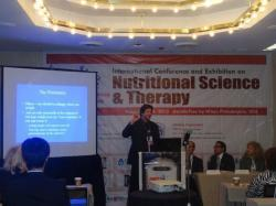 Title #cs/past-gallery/149/nutritional-science-conferences-2014-conferenceseries-llc-omics-international-16-1442916790-1449804427