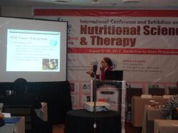 cs/past-gallery/149/nutritional-science-conferences-2014-conferenceseries-llc-omics-international-21-1442916791-1449804428.jpg