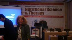 Title #cs/past-gallery/149/nutritional-science-conferences-2014-conferenceseries-llc-omics-international-6-1442916789-1449804426