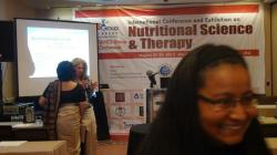 Title #cs/past-gallery/149/nutritional-science-conferences-2014-conferenceseries-llc-omics-international-7-1442916790-1449804428
