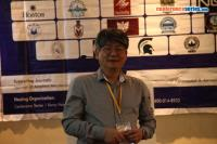 Title #cs/past-gallery/1491/do-wan-kim-inha-university-south-korea-fluid-aerodynamics-conference-2017-rome-italy-conferenceseries-llc-3-1509520395