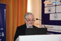 cs/past-gallery/1491/emil-simiu-national-institute-of-standards-and-technology-usa-fluid-aerodynamics-conference-2017-rome-italy-conferenceseries-llc-1509368754.jpg