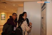 cs/past-gallery/1491/fluid-aerodynamics-conference-2017-rome-italy-conferenceseries-llc-11-1509519819.jpg