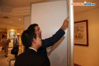 cs/past-gallery/1491/fluid-aerodynamics-conference-2017-rome-italy-conferenceseries-llc-56-1509520432.jpg