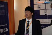 cs/past-gallery/1491/hyun-muk-kim-pukyong-national-university-south-korea-fluid-aerodynamics-conference-2017-rome-italy-conferenceseries-llc-1509368881.jpg