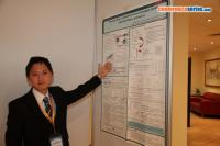Title #cs/past-gallery/1491/satoshi-hotta-akita-university-japan-fluid-aerodynamics-conference-2017-rome-italy-conferenceseries-llc-1509369359