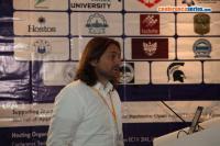cs/past-gallery/1491/xes-s-nogueira-universidade-da-coru-a-spain-fluid-aerodynamics-conference-2017-rome-italy-conferenceseries-llc-6-1509369034.jpg