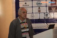 cs/past-gallery/1491/yuri-v-tunik-research-institute-for-mechanics-of-msu-russia-fluid-aerodynamics-conference-2017-rome-italy-conferenceseries-llc-5-1509368998.jpg