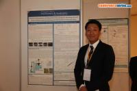 Title #cs/past-gallery/1491/yutaro-takahashi-akita-university-japan-fluid-aerodynamics-conference-2017-rome-italy-conferenceseries-llc-1509368952