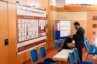Title #cs/past-gallery/1495/13cardiology-conferences-20th-european-cardiology-conference-2017-budapest-hungary-1529584844