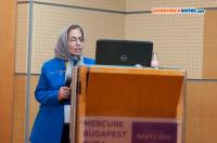 Title #cs/past-gallery/1495/rezvanieh-salehi-tabriz-medical-university-iran-cardiology-conferences-20th-european-cardiology-conference-2017-budapest-hungary-1529565597