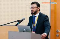 Title #cs/past-gallery/1495/tareq-aleinati-chest-diseases-hospital-kuwait-cardiology-conferences-20th-european-cardiology-conference-2017-budapest-hungary-1529565592