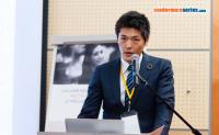 Title #cs/past-gallery/1495/yoshinori-enomoto-kimitsu-chuo-hospital-japan-cardiology-conferences-20th-european-cardiology-conference-2017-budapest-hungary-1529565590