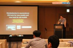 cs/past-gallery/1496/andrea-armirotti-istituto-italiano-di-tecnologia-italy-conference-series-llc-metabolomics-congress-2016-osaka-japan-2-1464700093.jpg