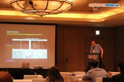 cs/past-gallery/1496/andrea-armirotti-istituto-italiano-di-tecnologia-italy-conference-series-llc-metabolomics-congress-2016-osaka-japan-3-1464700093.jpg