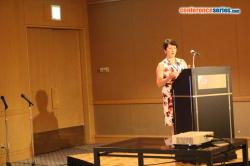 Title #cs/past-gallery/1496/eugenia-trushina-mayo-clinic--usa-conference-series-llc-metabolomics-congress-2016-osaka-japan-3-1464700101