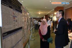 Title #cs/past-gallery/1496/fatin-najwa-universiti-putra-malaysia-malaysia-conference-series-llc-metabolomics-congress-2016-osaka-japan-1464700104